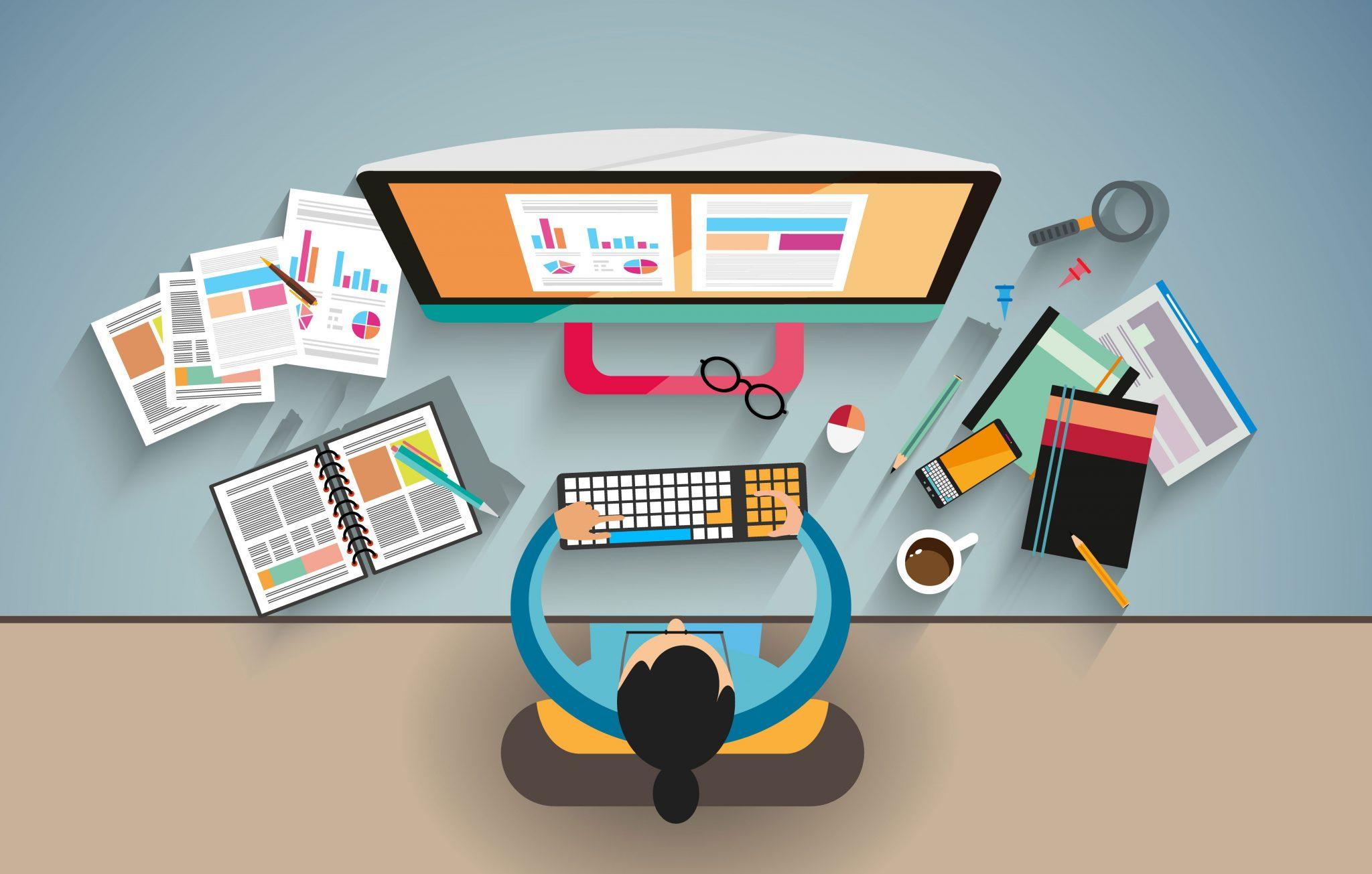 Картинок для дизайна сайта