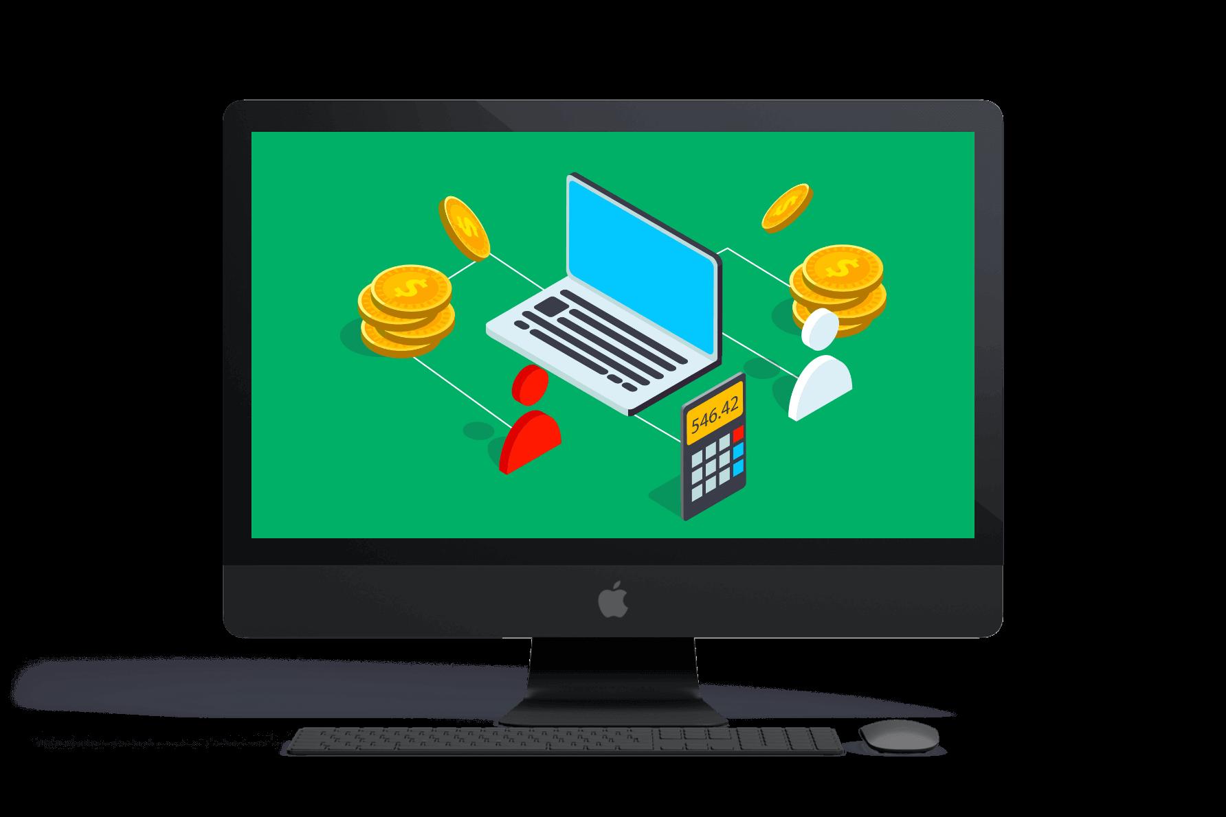 Cost Calculator WordPress Plugin   StylemixThemes