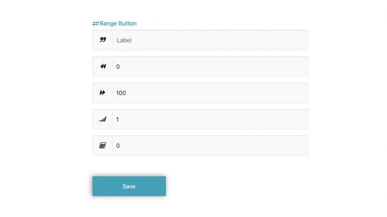 wordpress printing cost calculator plugin