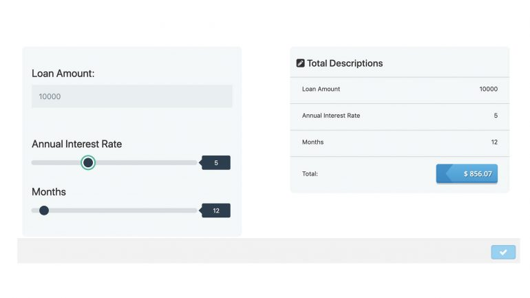 plugin to calculate international shipping cost