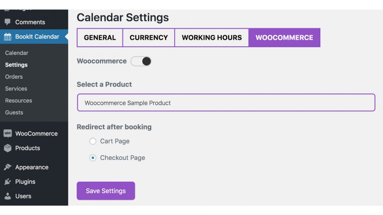 wordpress_booking_plugin_google_calendar