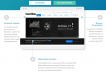 Boundless Premium WordPress Theme