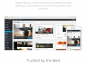 WordPress Site Buider