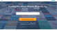 MyThemeShop Buy WordPress Theme