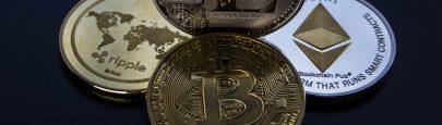 bitcoin-cash-close-up-843700