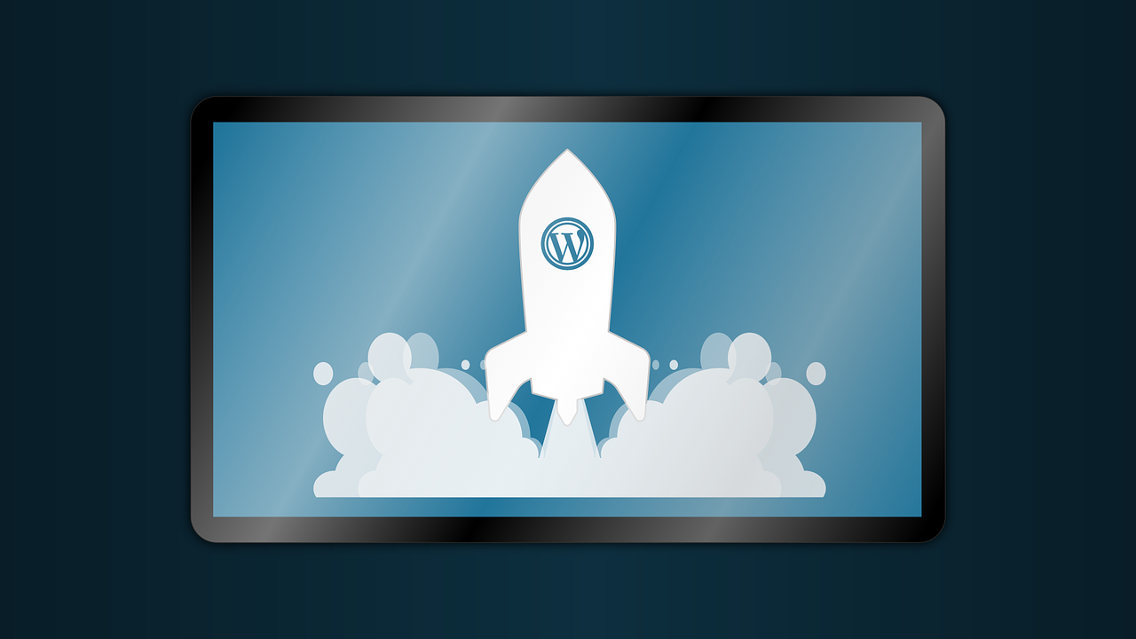 How to Speed Up a WordPress Website: A Guide to Improved