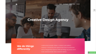 Kallyas Creative Business Theme