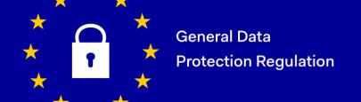 gdpr-flag
