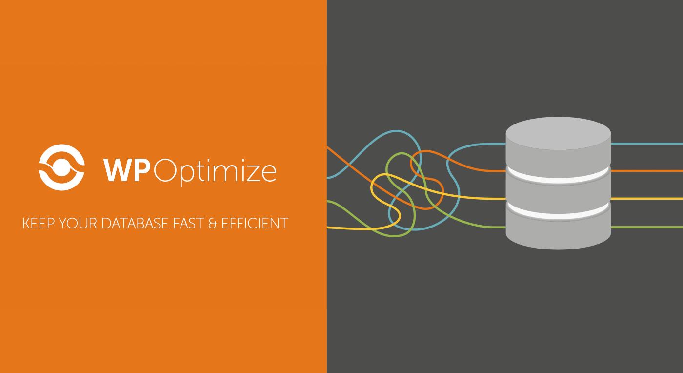 Instant WordPress Database Optimization and Cleanup - StylemixThemes