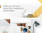 Archi Portfolio WordPress Theme