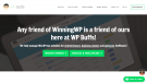 WP Buffs WordPress Support Service