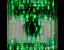 neural networks design