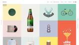 Notio Portfolio WordPress Theme