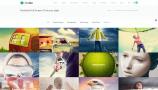 TheFox Portfolio WordPress Theme