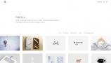 Air Portfolio WordPress Theme