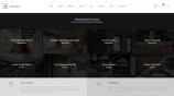 Collective Portfolio WordPress Theme