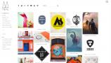Peak Portfolio WordPress Theme