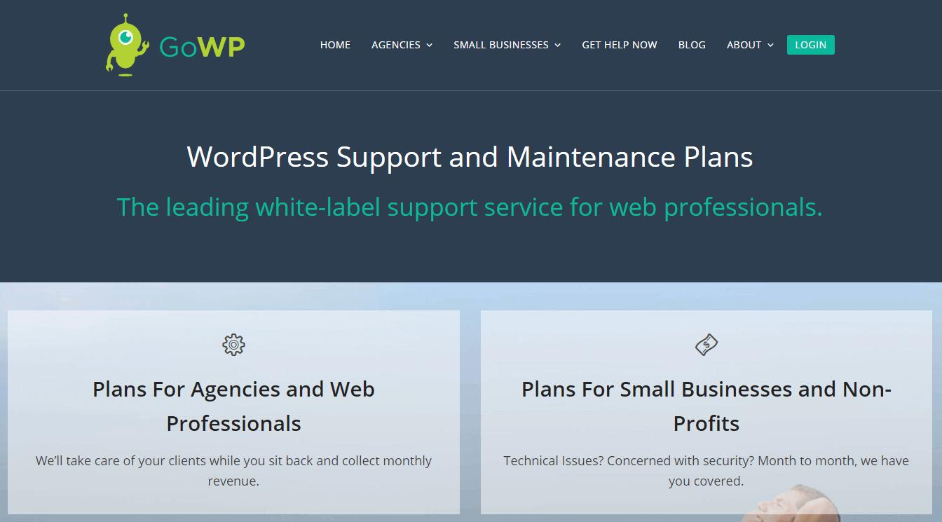 17 Best WordPress Support Services 2019 StylemixThemes