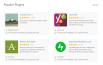 Popular WordPress Plugins