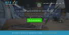 WP Fix IT Support Service