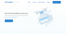 Stylemix Support Service