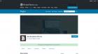 BackUpWordPress plugin