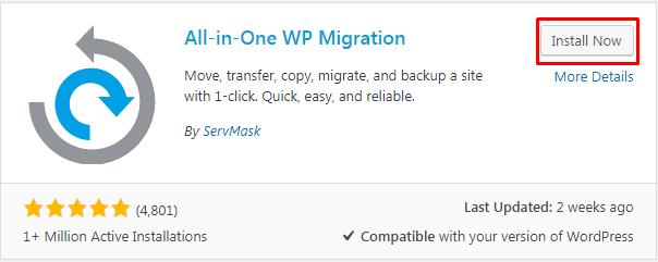 How to Fix 500 Internal Server Error on WordPress Site?   StylemixThemes