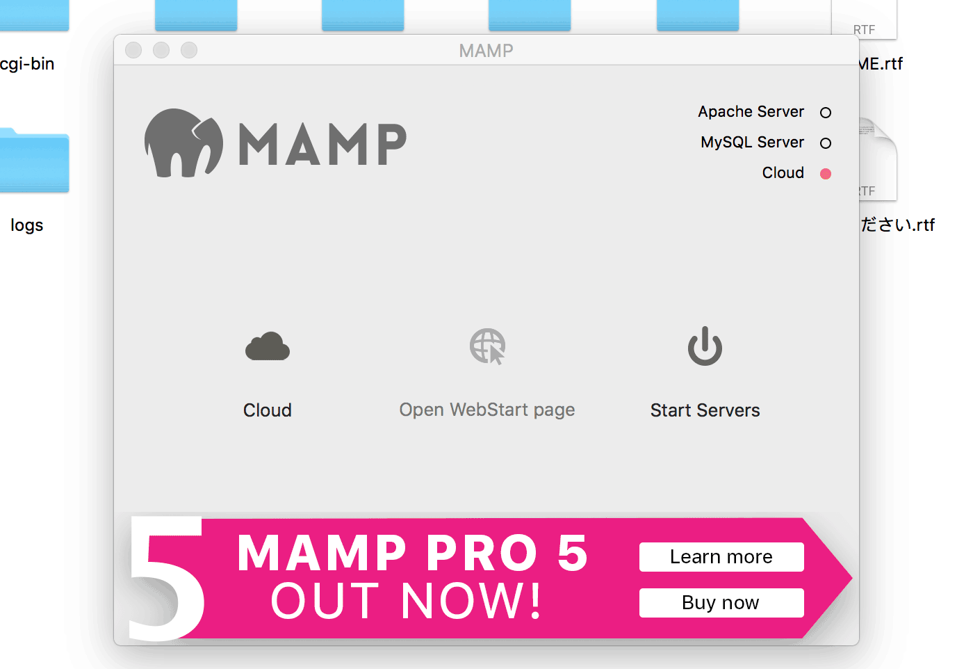 How to Install WordPress with MAMP for Local Development