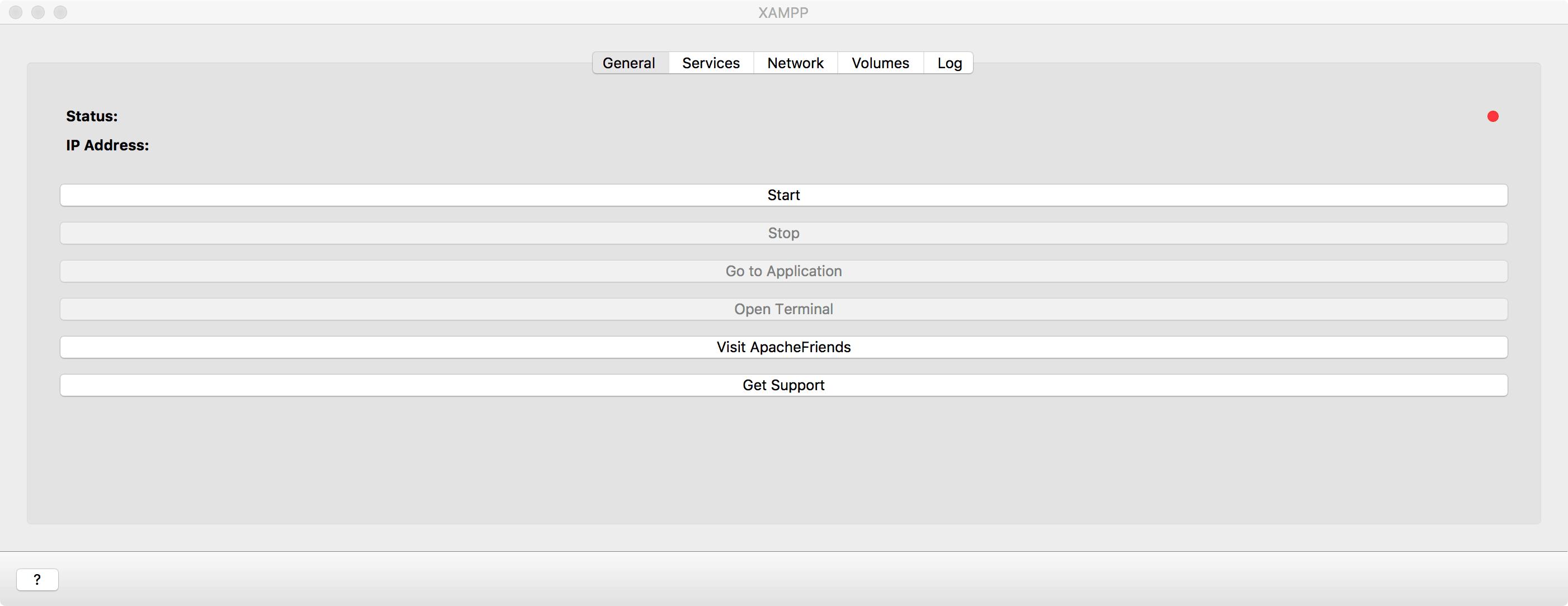 How to Install WordPress on XAMPP for Local Development | StylemixThemes
