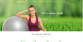 HealthCoach – WordPress Theme for a Personal Trainer