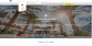 Hotel Resort By Logical Themes