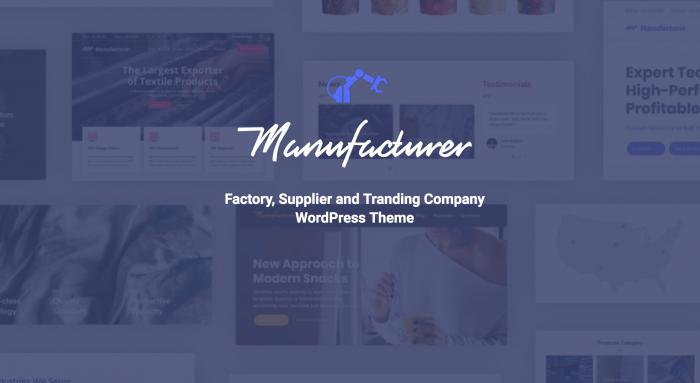 15 Best Products Catalog WordPress Themes | StylemixThemes