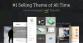 Avada Classic Demo – ThemeFusion (1)