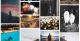 Free stock photos · Pexels (1)