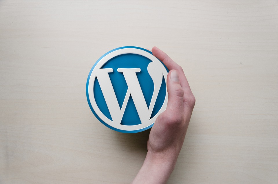 Why Using Nulled WP Themes and Plugins Is Bad For Your