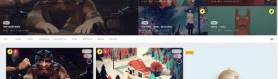 King Wordpress Theme – Just another WordPress site