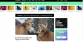 Maggz – A Creative Viral Magazine and Blog Theme