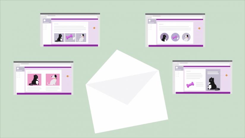 email marketing wordpress (1)
