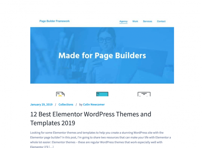 How to Start Selling WordPress Themes (All You Need to Know