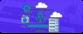 wordpress hosting providers (1)