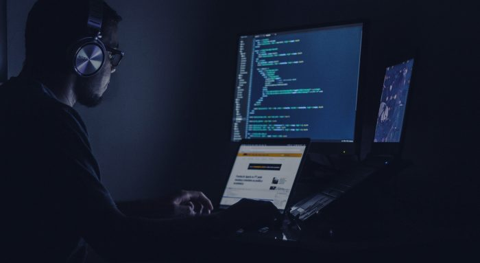 How to Become a WordPress Developer in 2019 – StylemixThemes