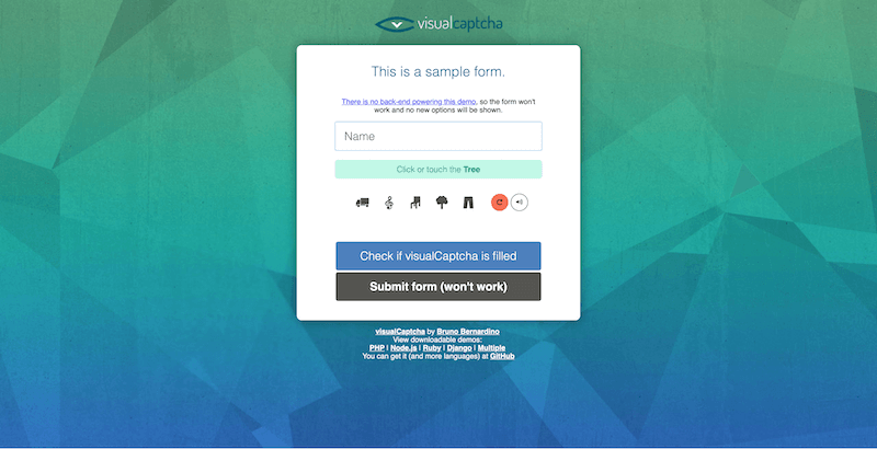 10 CAPTCHA Alternatives to Keep Your Site Spam-Free