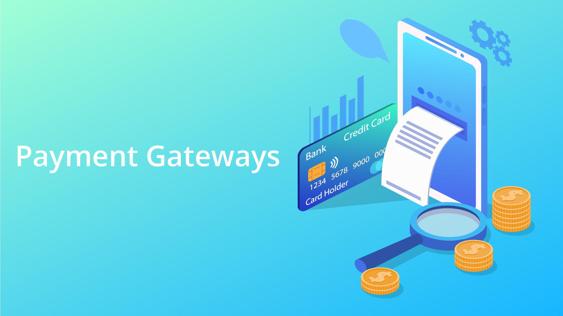 15 Payment Gateway Plugins for WordPress & WooCommerce – StylemixThemes