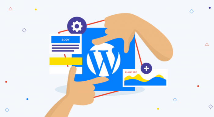 How to Create a Classifieds Site with WordPress? – StylemixThemes
