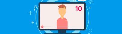 _Videos-Marketing-Tips