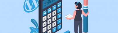 Best Calculator WordPress Plugin