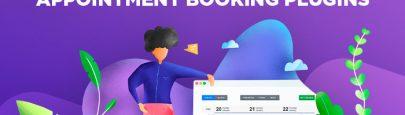 booking plugin wordpress